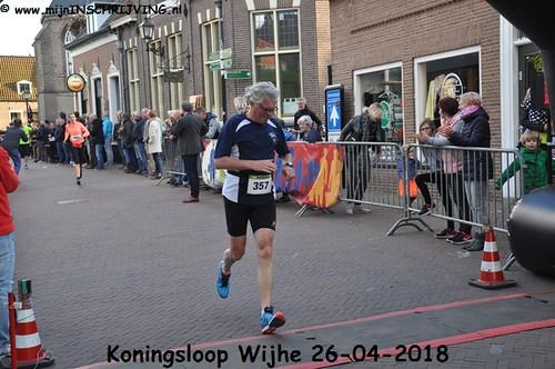 KoningsloopWijhe_26_04_2018_0083