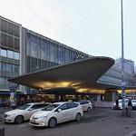 Hauptbahnhof München thumbnail