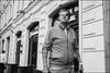 DRD160813_0295 (dmitryzhkov) Tags: russia moscow documentary street life human monochrome reportage social public urban city photojournalism streetphotography people bw dmitryryzhkov blackandwhite everyday candid stranger
