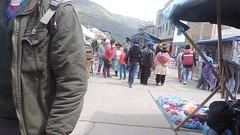 Pampas, Peru (asterisktom) Tags: tripecuadorperu2018 peru 2018 february pampas market mercado markt video