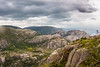 Preikestolen hike (lensflare82) Tags: preikestolen norge norway lysefjord lysefjorden pulpit rock fjord natur nature outdoor adventure hike view panorama landscape landschaft panoramic tourismus tourism eos canon 700d shutterbug