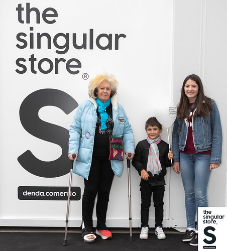 087  THE SINGULAR STORE   IMG_9978 QUINTAS