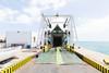eat me (Rasande Tyskar) Tags: fuerteventura islascanarias kanarischeinseln canaryislands marin port hafen harbour see sea atlantic ferrie fähre ship schiff