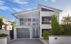 79 Homedale Crescent, Connells Point NSW