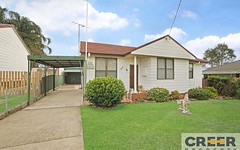 41 Rabaul Street, Shortland NSW