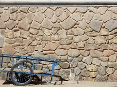 All the roads that I've been strolling down (The Shy Photographer (Timido)) Tags: bolivia copacabana titicaca southamerica suramerica shyish