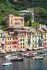 JAZ__9241.jpg (jpazam) Tags: italie ligurie portofino