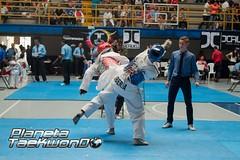 VII Copa In Neh Kwan-25