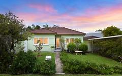 33 Kirkwood Street, Seaforth NSW