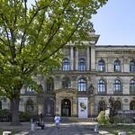 Berlin Mitte - Naturkundemuseum thumbnail