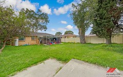 25 Epping Forest Drive, Eschol Park NSW