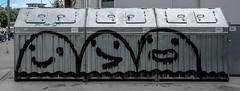 Streetart Miscellaneous 2442 (cmdpirx) Tags: hamburg germany reclaim your city urban street art streetart artist kuenstler graffiti aerosol spray can paint piece painting drawing character chari colour color farbe spraydose dose marker stift kreide chalk stencil schablone wall wand nikon d7100 cutout fun humor vandalism vandalismus tag tagging quote slogan spruch