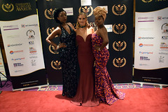 DSC_8011 (photographer695) Tags: the zimbabwe achievers awards uk 2018 worldremit 8th anniversary grange city hotel london gemma griffiths singer songwriter from cape town south africa taponeswa mavunga