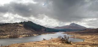 Scotland Adventures 12