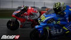 MotoGP-18-170518-006