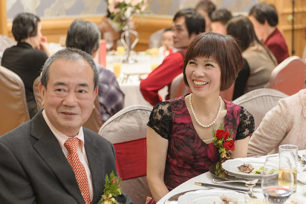 婚攝 推薦婚攝 台北西華飯店  台北婚攝 婚禮紀錄 JSTUDIO_0086
