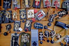 DSCF4288.jpg (RHMImages) Tags: morsecode xt2 radios benicia bug fuji key restoration historic fujifilm hamradio