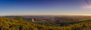 Foia Panorama 461