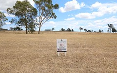 Lot 215 Hillview, Louth Park NSW