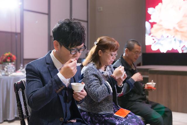 政忠&芸樺-12