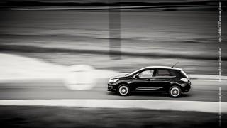 Speed car !