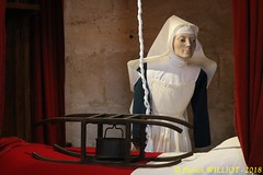 IMG_8556 (Patrick Williot) Tags: france bourgogne beaune 21 cotedor hospices hoteldieu