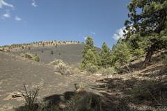 SedonaVacation_May2018-3243 (RobBixbyPhotography) Tags: arizona flagstaff sedona sunsetcrater vacation nationalmonument volcano travel