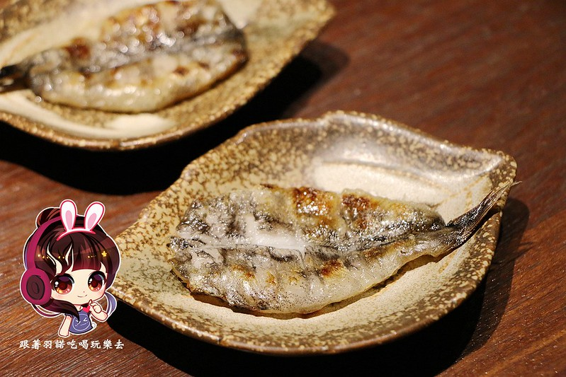 鮨一Sushi ichi日本料理無菜單料理077