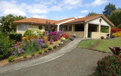1220 Caniaba Road, Clovass NSW 2480
