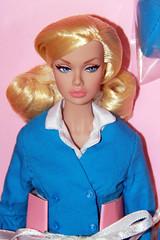 One of my favorites (MissDdolls) Tags: poppyparker fair fashion royalty cute doll