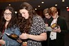 0005-Emerging_Filmmaker_Competition-Kimberly_Cecchini-Kimberly Cecchini - fullsizeoutput_3313 (Montclair Film) Tags: montclair montclairfilm montclairfilmfestival mff mff18 2018 newjersey film nj emerging filmmaker competition students mka event people candid