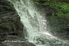 Dry Run Falls (29) (Framemaker 2014) Tags: dry run falls loyalsock state forest forksville pennsylvania endless mountains sullivan county united states america