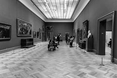The Met (Rodney Dunning) Tags: newyorkcity rodneydunning newyork copyright2017 metropolitanmuseum