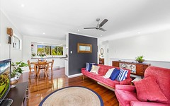 29 Yaringa Street, Manly West Qld