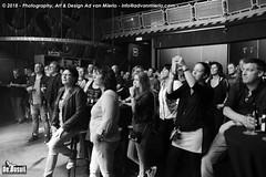 2018 Bosuil-Het publiek bij Grim Tim en Voltage 20-ZW