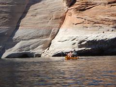 hidden-canyon-kayak-lake-powell-page-arizona-southwest-1399