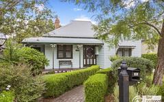 16 Woodlands Street, Baulkham Hills NSW