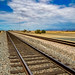 Union Pacific Railroad, Niland CA