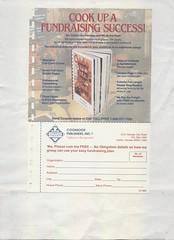 scan0233 (Eudaemonius) Tags: sb0745 good taste recipes compiled bythe unitarian society of santa barbara 1993 raw 20180502 eudaemonius bluemarblebounty corrine underwood estate cookbook cook book cooking