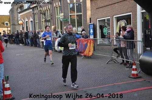 KoningsloopWijhe_26_04_2018_0091