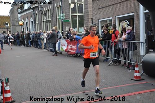 KoningsloopWijhe_26_04_2018_0052