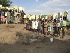 Kajeleik original water source (13) (W4KI) Tags: w4ki restore hope water clean safe dignity health joy love transform community village uganda africa