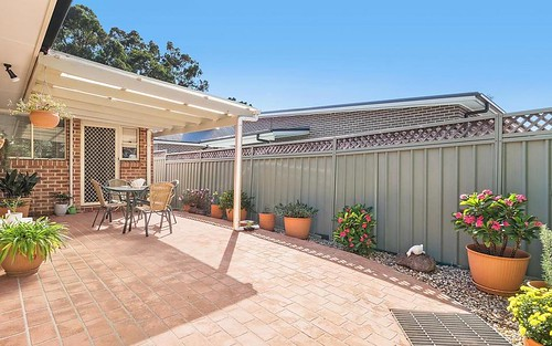 3/253 The River Rd, Revesby NSW 2212
