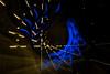 Gears (Graveyardworker) Tags: camerarotation graveyardworker victoria abstract alley art bc bridge canada light lightart lightpainting longexposure lpwalliance night nightlights nightphotography nightscape paintingwithlight pattern rotation shape street trippy urban