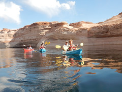 hidden-canyon-kayak-lake-powell-page-arizona-southwest-9917