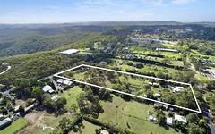 165 Tooronga Road, Terrey Hills NSW