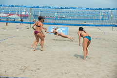 Big West Volleyfest 2017 (tintinetmilou) Tags: bigwestvolleyfest2017 gordgallagher big west volleyfest 2017 spanish banks vancouver beach volleyball