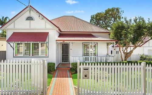 10 Wilson St, Kogarah NSW 2217