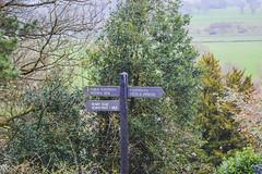DSC_0657 (lordnoize) Tags: kirkby lonsdale kirkbylonsdale dales tastecumbria