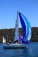 _MG_0189 (flagstaffmarine) Tags: beneteau pittwater regatta 2018 flagstaff marine sydney nsw aus